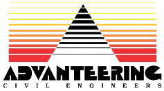 Advanteering Civil Engineers